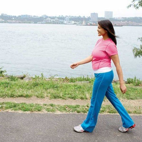 woman-walking-6